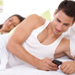 What app can I use on my Android to track my girlfriend's phone?
