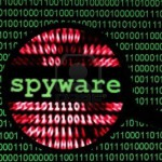 Mobile phone's best spyware