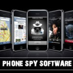 Spy Phone – World Leader in Free Spy Phone