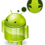Android spy app – How to spy on a mobile phone?