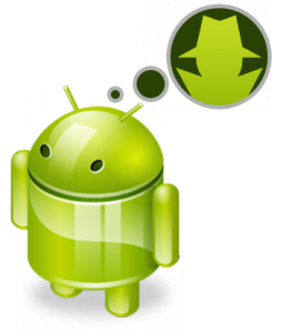 Android spy app - How to spy on a mobile phone