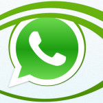 WhatsApp Spy Software, Spy WhatsApp on Android, iPhone … 100 % FREE