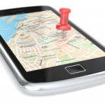 What is the best cell phone locator app?