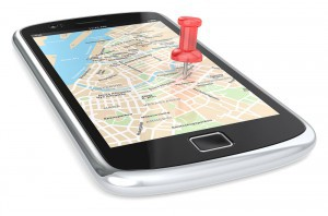 cell phone locator app