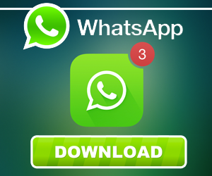 download WhatsApp for my Samsung