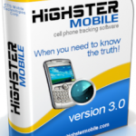 Highster Mobile