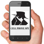 Cell Phone Spy Software 100% FREE