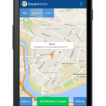 What is the best cell phone locator app it's free?