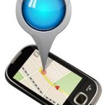 How to track the GPS location of my wife for free?