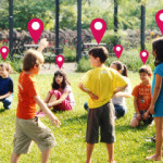 Smart Ways To Track Your Smart Kids With Mobile Spy App