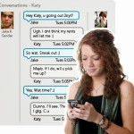 Mobile Spy App – the best way to Spy on Your Girlfriends Phone