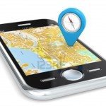 Tracking Your Lost Phone In USA