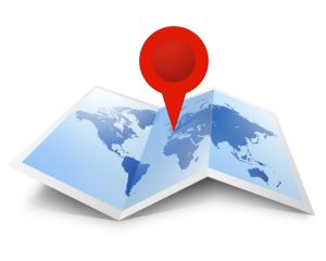 Track cell phone location with GPS remotely is easy