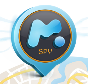 mSpy Cell Phone Spy App