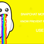 Can I monitor Snapchat on an iPhone without jailbreaking?
