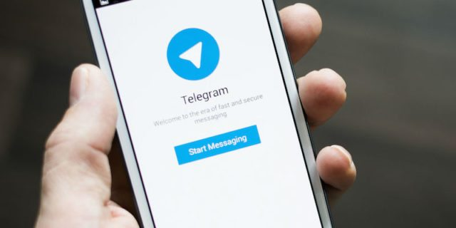 hack Telegram Messages without them knowing